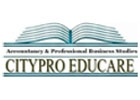 Citypro Educare Vietnam