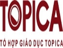 T Hp Gio Dc Topica