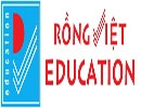 Rng Vit Education