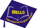 Hello International English School
