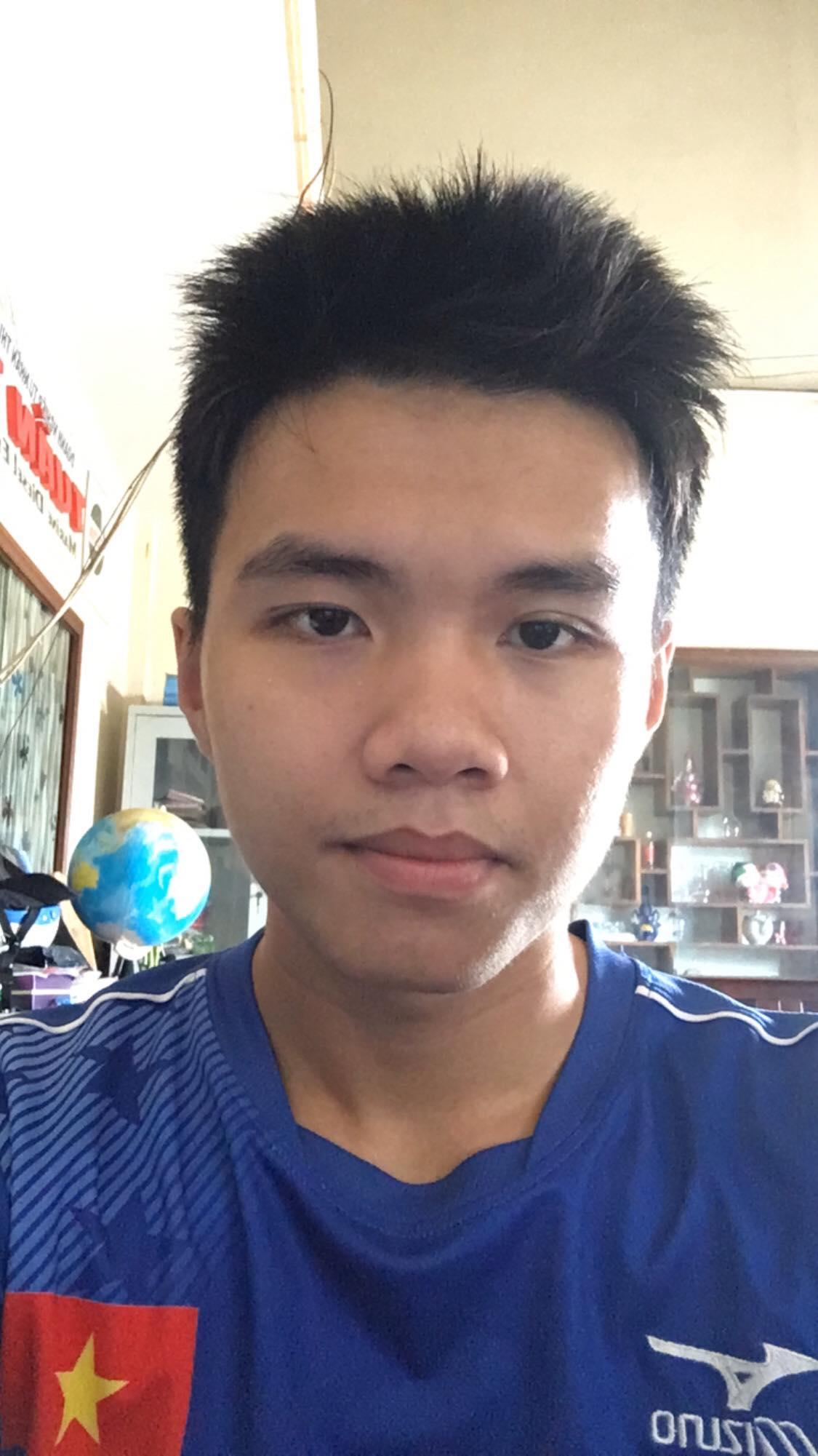 Hà Thanh Bắc