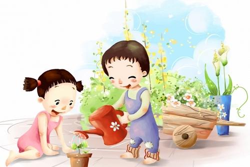Tu vi 12 cung hoang dao thu Ba ngay 9/6/2015