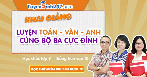 Thay cuong-Co Hoa-Co Kieu thang