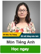 Ra mat cac khoa hoc luyen thi THPTQG 2017-Moi nhat