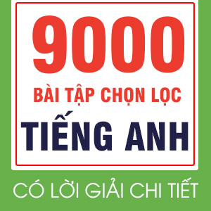 3500 bài tập chọn lọc theo chuyên đề và dạng ( có lời giải chi tiết)