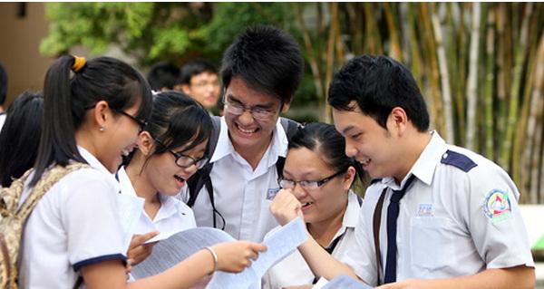 Diem thi vao lop 10 tinh Phu Yen nam 2018
