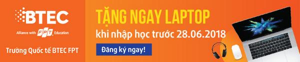 Nhieu truong dai hoc – cao dang cong lap dong loat tang hoc phi nam hoc 2018 – 2019