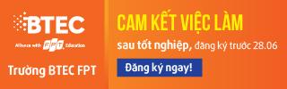 Thiet ke do hoa: Nganh luong cao hap dan dang mo uoc