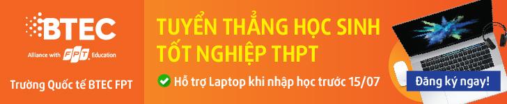 Giai dap moi ban khoan cua nhieu phu huynh: Co nen cho con hoc truong Dai hoc, Cao dang quoc te?