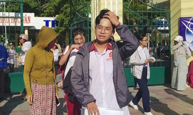 Tra cuu diem thi THPTQG So Dak Lak nam 2019