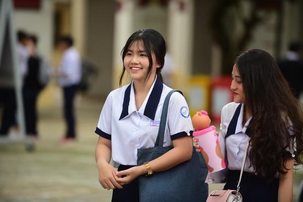 Tra cuu diem thi THPTQG So Quang Binh nam 2019
