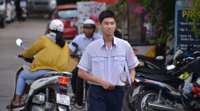 Tra cuu diem thi THPTQG So GD Hung Yen nam 2019