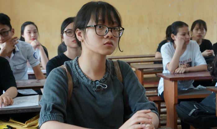 Diem chuan cac truong phia Bac du kien tang manh den 5 diem
