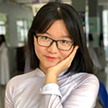 Chu Huệ Linh