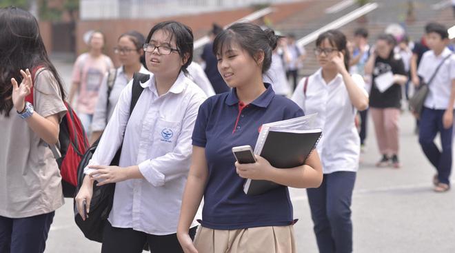 Thong tin tuyen sinh vao lop 10 tinh Khanh Hoa nam 2020