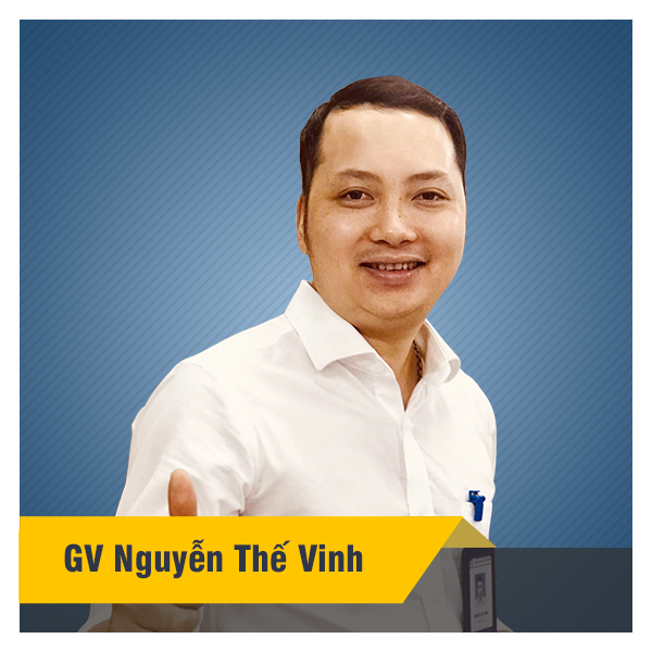 (S1+) - Thầy Vinh - Khóa Vật Lí 9 cơ bản và nâng cao - Năm 2021