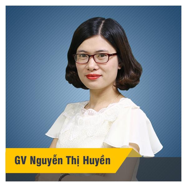 S1 - Cô Huyền - Khóa Tiếng Việt Lớp 3