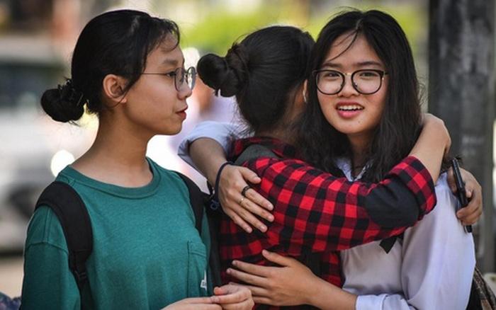 Lich nghi Tet Nguyen dan 2021 cua mot so truong Dai hoc