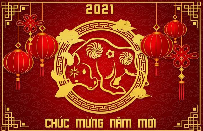 Tong hop loi chuc tet bo me hay nhat 2021