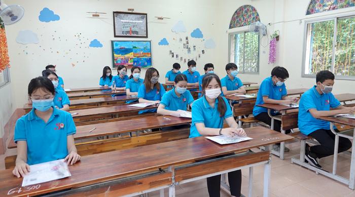 Tra cuu diem thi tot nghiep THPT tinh Kon Tum nam 2021