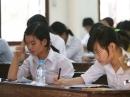 Điểm chuẩn NV1, chỉ tiêu điểm xét tuyển của Đại học Điện lực năm 2012