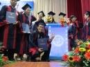 Đại Học Cần Thơ tuyển sinh đào tạo ĐH văn bằng 2 năm 2012