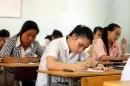 Đáp án đề thi cao đẳng môn tiếng anh khối A1 năm 2012