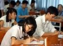 Điểm chuẩn Đại học Văn hóa TP HCM