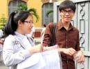 Điểm chuẩn Đại học Tài nguyên Môi trường TP. HCM năm 2012