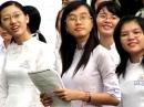 Điểm chuẩn Đại học Y Thái Bình năm 2012