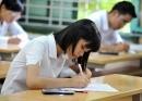 Điểm chuẩn và xét tuyển NV2 Đại học An Giang năm 2012