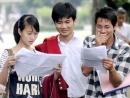 Điểm chuẩn và xét tuyển NV2 Đại học Đồng Nai năm 2012