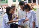 Điểm chuẩn và xét tuyển NV2 ĐH Quốc tế - ĐH Quốc gia TPHCM năm 2012