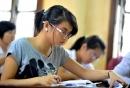 Điểm chuẩn và xét tuyển NV2 Đại học Công nghiệp TPHCM