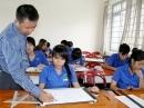 Điểm chuẩn và xét tuyển NV2 Học viện Hành chính năm 2012