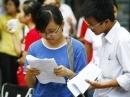 Điểm chuẩn Đại học Kinh tế Quốc dân năm 2012
