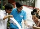 Điểm chuẩn và xét tuyển bổ sung Đại học Kiến trúc Đà Nẵng năm 2012