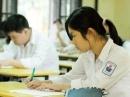 Điểm chuẩn và xét tuyển NV2 Đại học Đà Lạt năm 2012