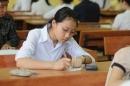 Điểm xét tuyển NV2 Đại học Hà Hoa Tiên năm 2012