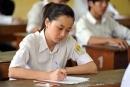 Điểm chuẩn và xét tuyển NV2 Đại học Công nghệ - ĐH Quốc gia Hà Nội năm 2012