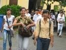 Điểm chuẩn và xét tuyển NV2 Đại học Bách khoa - ĐH Quốc gia TPHCM năm 2012