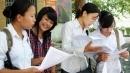 Điểm chuẩn đại học Khoa Học – ĐH Huế năm 2012