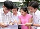 Điểm chuẩn và chỉ tiêu xét tuyển bổ sung đại học Nha Trang 2012