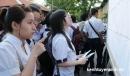 Điểm chuẩn và xét tuyển bổ sung Cao đẳng Giao thông Vận tải Miền Trung năm 2012