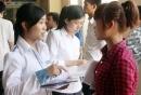 Điểm chuẩn đại học Công Nghiệp Việt – Hung 2012