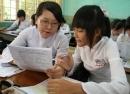 Điểm chuẩn Đại Học Thể Dục Thể Thao Tp .HCM 2012