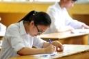 Điểm chuẩn Đại Học Kỹ thuật – Hậu cần Công an Nhân Dân 2012