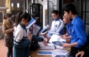 Đáp án đề thi cao đẳng môn sử khối  C năm 2009