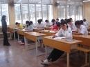 Đáp án đề thi cao đẳng môn văn khối D năm 2010