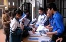 Đáp án đề thi đại học môn tiếng pháp khối  D năm 2011